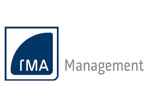 RMA Real Estate Management Assistance GmbH